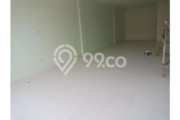 Dijual Ruko di Cianjur, lokasi strategis cash back sampai 100%.. 9837602