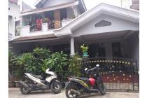 Rumah Murah Pondok Pekayon Bekasi Selatan