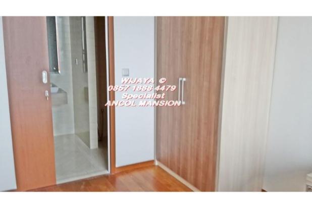 DISEWAKAN Apartemen Ancol Mansion 1Br (66m2) 5762680