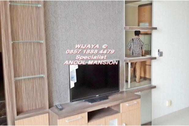 DISEWAKAN Apartemen Ancol Mansion 1Br (66m2) 5762681