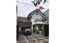 Rumah Dijual di Pejaten Jakarta Selatan Murah Butuh Uang