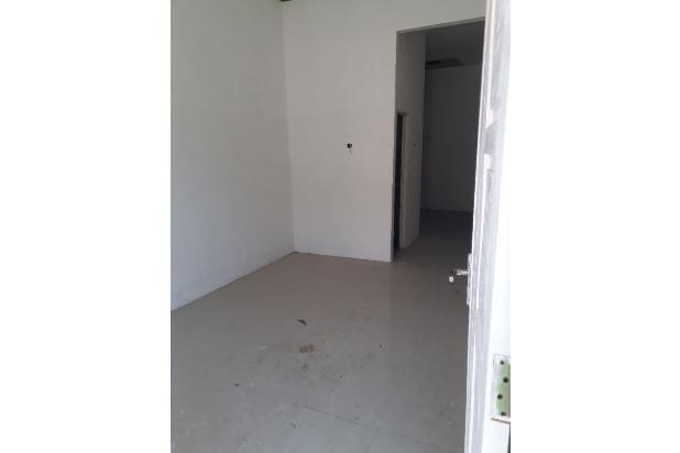 Dijual Rumah Modern Murah di Griya Permata Indah 17703094