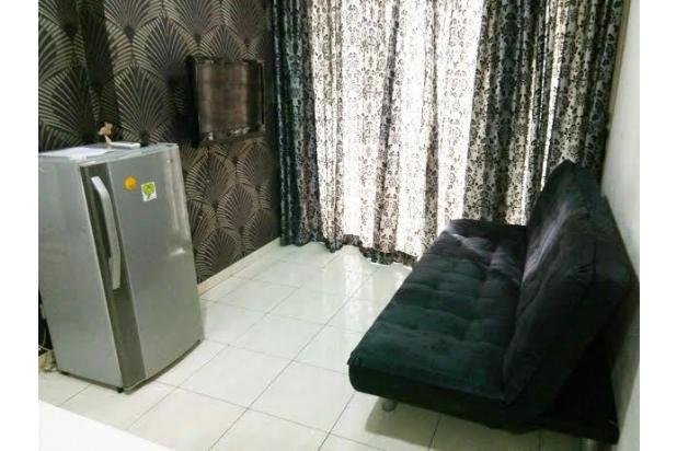 Disewa Apartemen Gardenia Boulevard Pejaten 2BR Nyaman Full Furnish, Jaksel 13244796