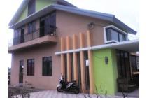 Jual Rumah super murah Shm di Melong, Cimahi Selatan