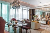 Dijual Apartemen Holland Village Jakarta Dekat Dengan Tol