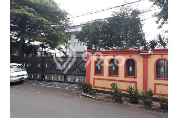 Gedung 2 lantai duren sawit Jakarta timur 16225760
