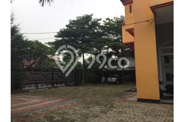Gedung 2 lantai duren sawit Jakarta timur 16225759