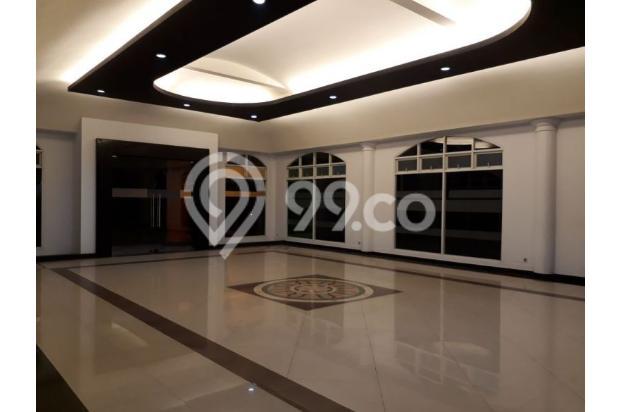Gedung 2 lantai duren sawit Jakarta timur 16225755