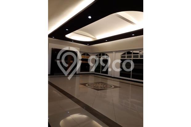 Gedung 2 lantai duren sawit Jakarta timur 16225766
