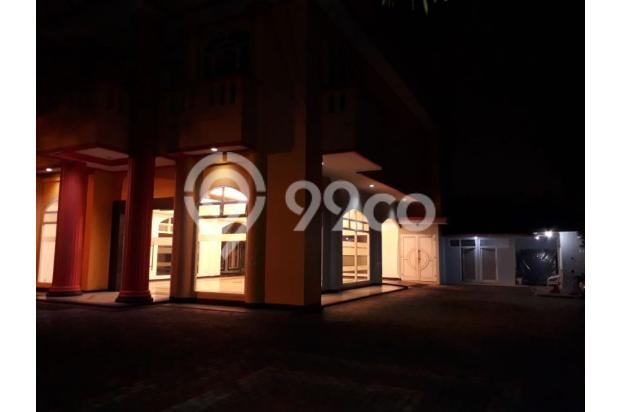 Gedung 2 lantai duren sawit Jakarta timur 16225763