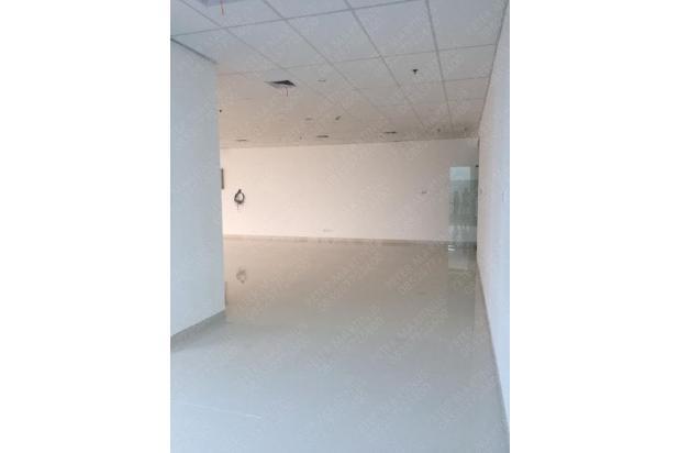 Rp7mily Ruang Kantor Dijual