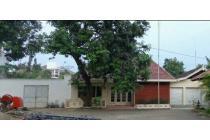 dijual rumah : jl. ronggowarsito ( kota pati ) jawa tengah. (085104668881).