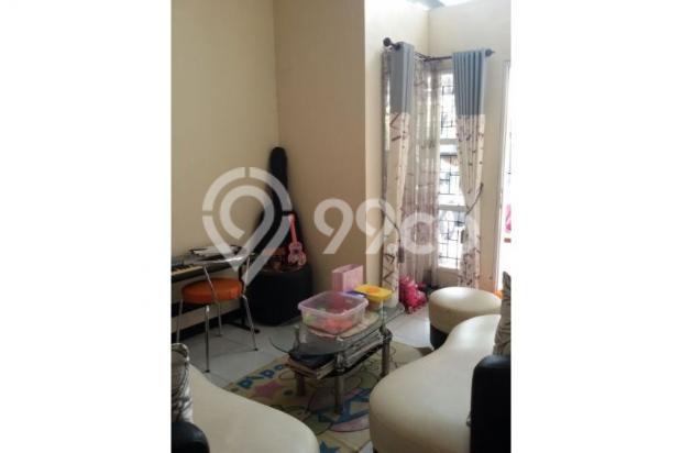 Rumah disewakan.. 12397858