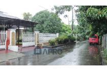 Rumah 4KT Siap Huni, Cakung
