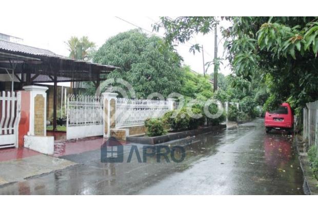 Rumah 4KT Siap Huni, Cakung 15356827