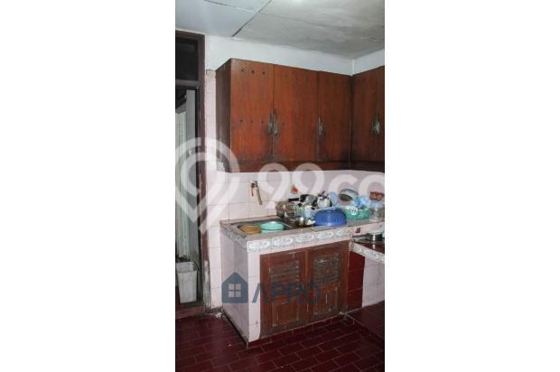 Rumah 4KT Siap Huni, Cakung 15357140