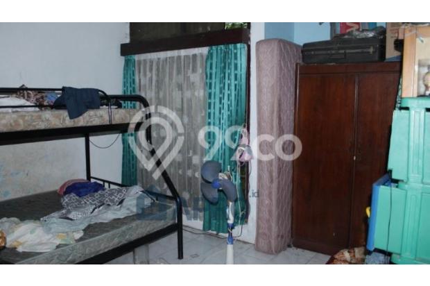 Rumah 4KT Siap Huni, Cakung 15357142