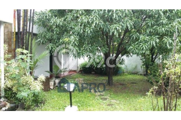 Rumah 4KT Siap Huni, Cakung 15357146