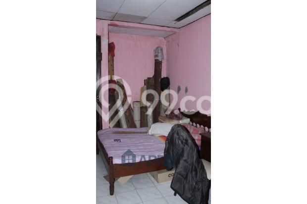Rumah 4KT Siap Huni, Cakung 15357145