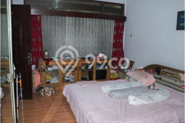 Rumah 4KT Siap Huni, Cakung 15357147