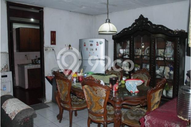 Rumah 4KT Siap Huni, Cakung 15357149