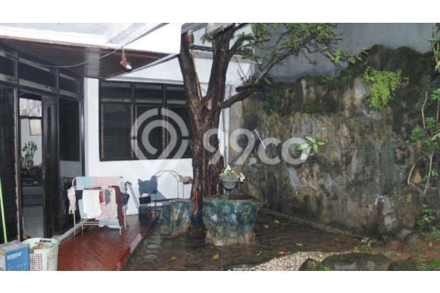 Rumah 4KT Siap Huni, Cakung 15357151
