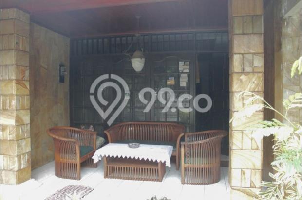 Rumah 4KT Siap Huni, Cakung 15357152
