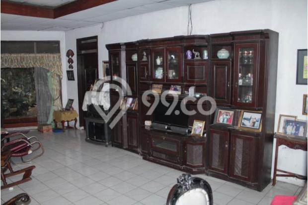 Rumah 4KT Siap Huni, Cakung 15357148