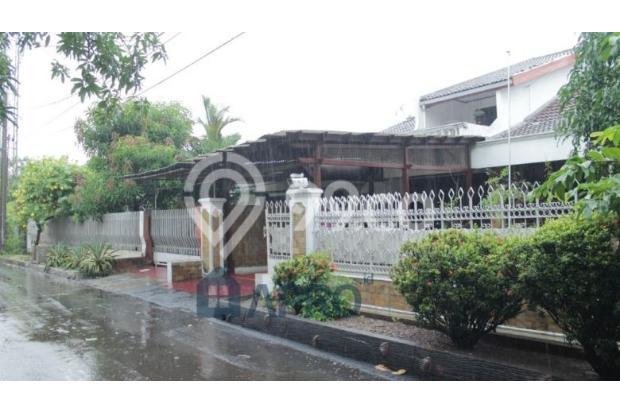 Rumah 4KT Siap Huni, Cakung 15357155