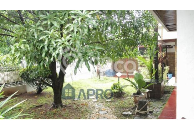 Rumah 4KT Siap Huni, Cakung 15357157