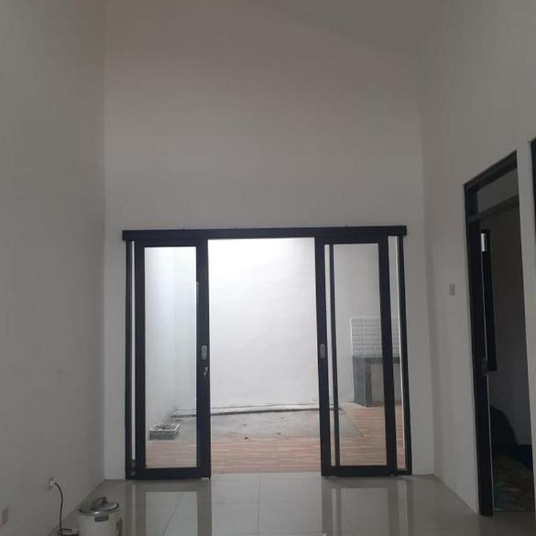 Rumah Mewah Tengah Kota Bandung Arcamanik Antapni AULIV Kota Bandung