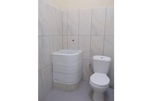rumah di jual villa gading harapan 1 13243708