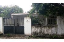 Jual Rumah Lama Di Ngagel, Lokasi Strategis Belakang Bilka
