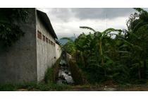 Dijual Tanah Gudang/Pabrik di Komplek Industri Mekar Raya