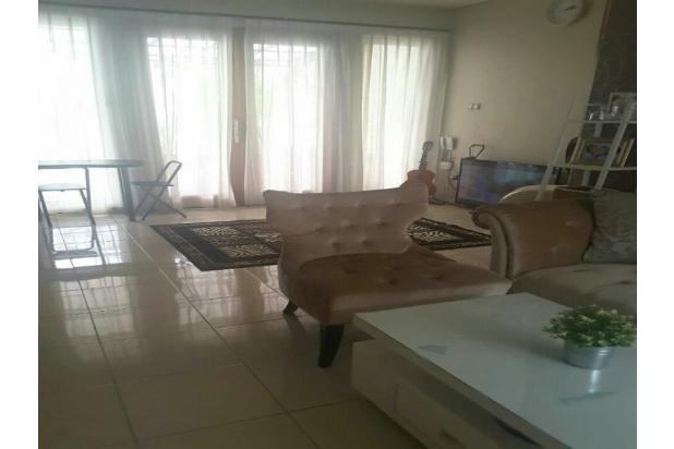 Hunian nyaman dengan full fasilitas Di Bintaro 13244528