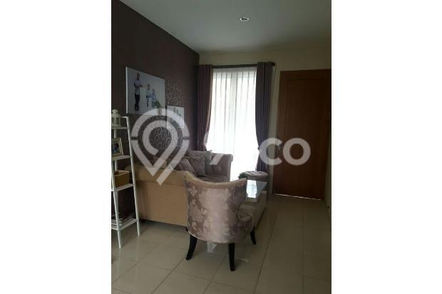 Hunian nyaman dengan full fasilitas Di Bintaro 15108774