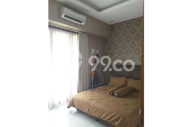 Hunian nyaman dengan full fasilitas Di Bintaro 15108845