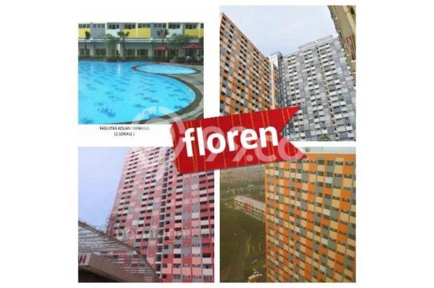 apartemen sentra timur,khusu peminat tahunan harga lbh murah dan terjangkau 4601310
