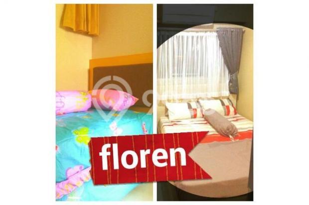 apartemen sentra timur,khusu peminat tahunan harga lbh murah dan terjangkau 4601314