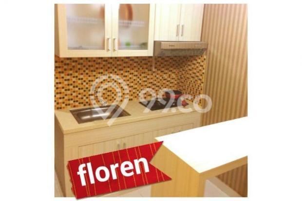apartemen sentra timur,khusu peminat tahunan harga lbh murah dan terjangkau 4601315