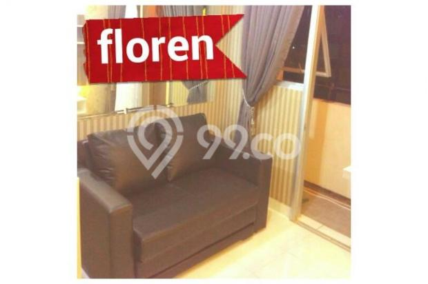 apartemen sentra timur,khusu peminat tahunan harga lbh murah dan terjangkau 4601320