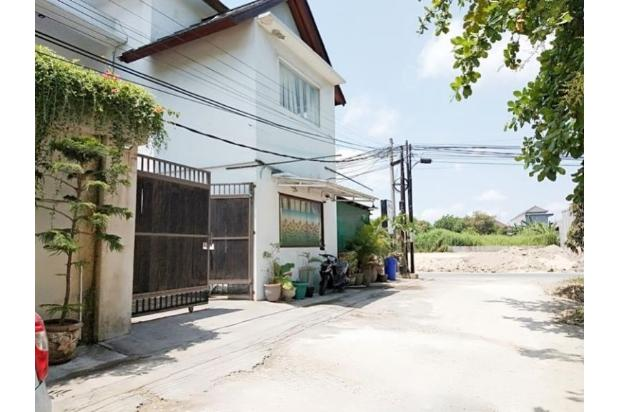 Rp8,5mily Vila Dijual