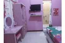 Rumah Kost Kelapa Gading Investasi Masa Depan Harga Nego Bisa KPR