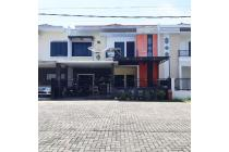 Rumah Dijual Jl. Serdam Pontianak, Kalimantan Barat