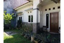 Dijual Rumah Surabaya Timur Nginden Intan Barat