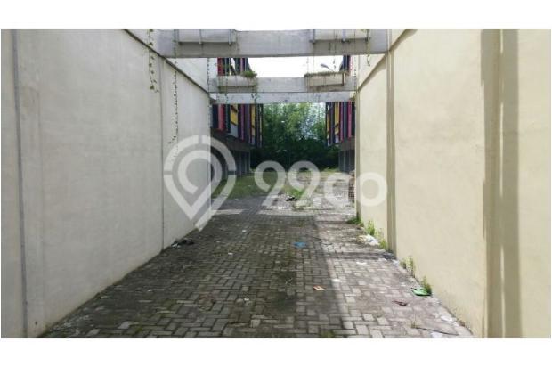 Dijual 24 Unit Ruko Kompleks Metro Junction 12391381