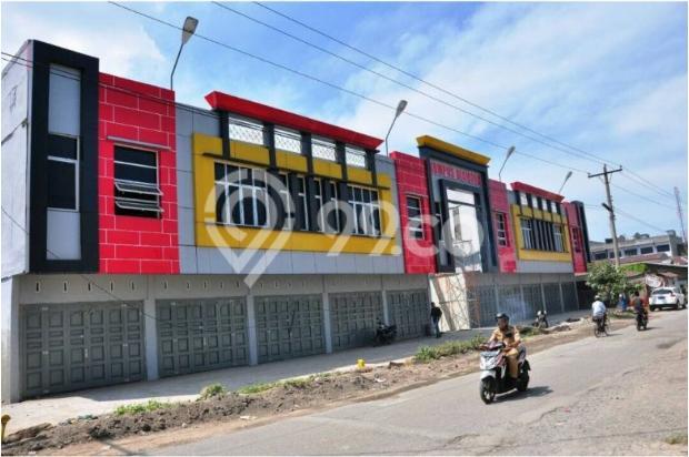 Dijual 24 Unit Ruko Kompleks Metro Junction 12391383