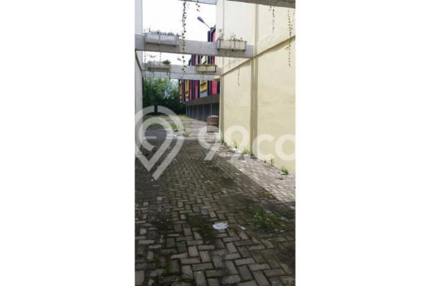 Dijual 24 Unit Ruko Kompleks Metro Junction 12391384
