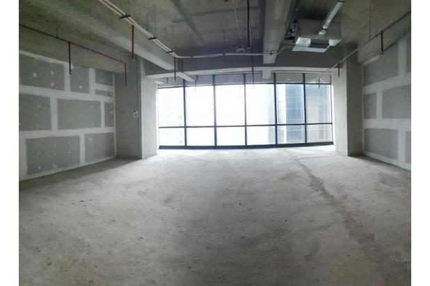 Rp18,1mily Ruang Kantor Dijual