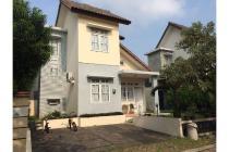 Rumah DIjual di Bogor Nirwana Residence, Siap Huni, Lokasi Strategis